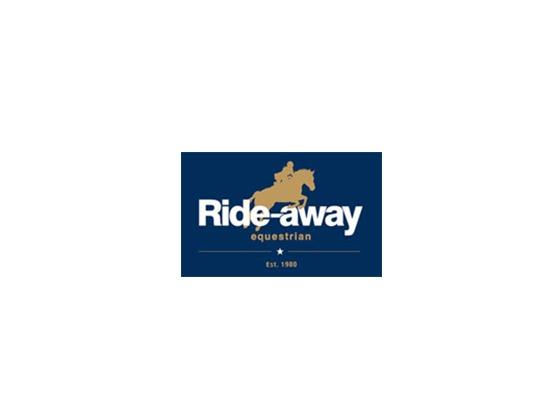 Ride Away Voucher Code