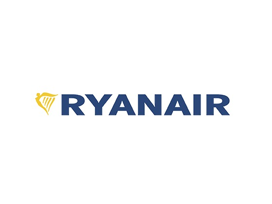 Ryan Air Voucher Code