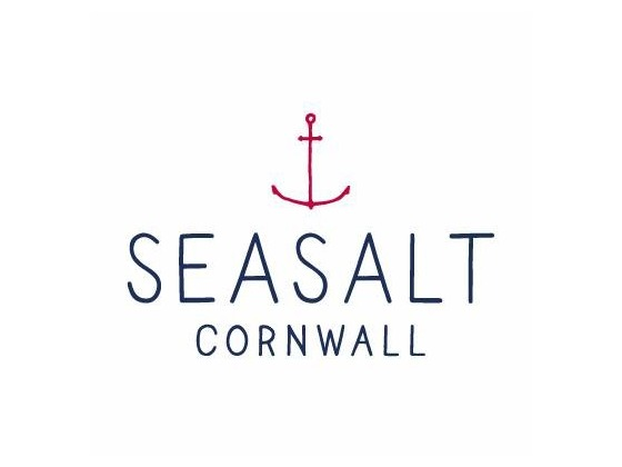 Seasalt Voucher Code