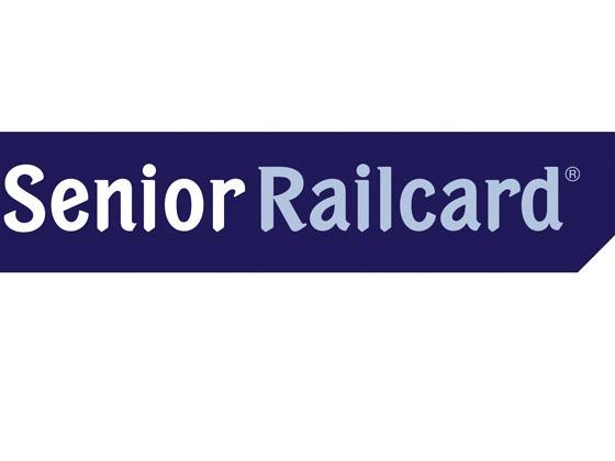 Uk senior railcard online dating