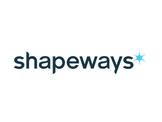 Shapeways Discount Code