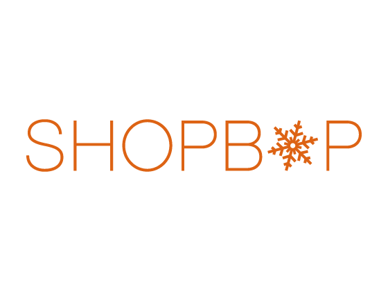 Shopbop Promo Code