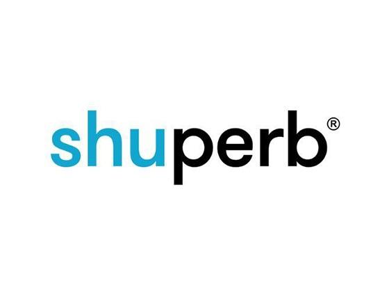Shuperb Voucher Code