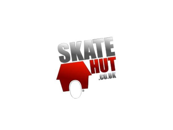 Skate Hut Discount Code