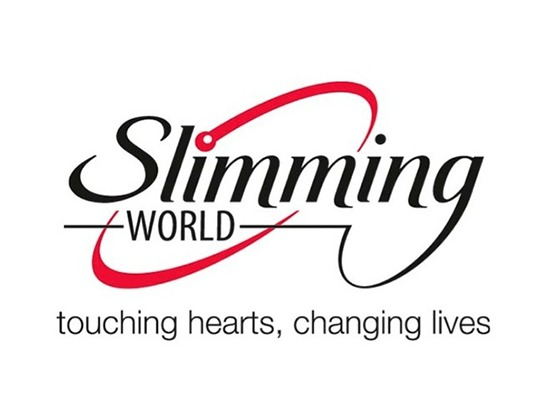Slimming World Discount Code