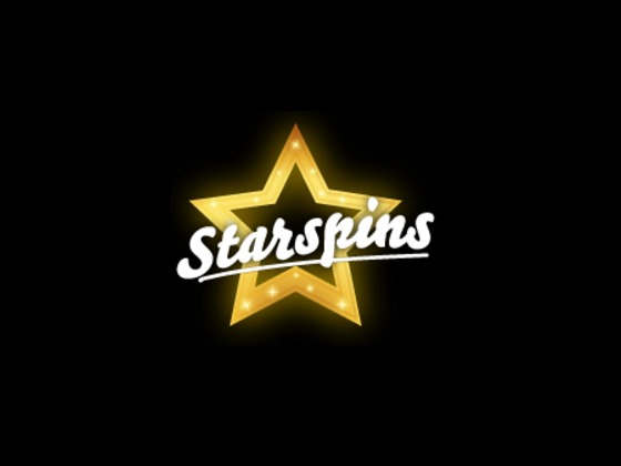 Star Spins Voucher Code