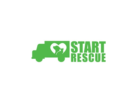 Start Rescue Voucher Code