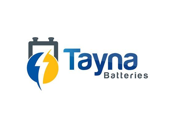 Tayna Voucher Code