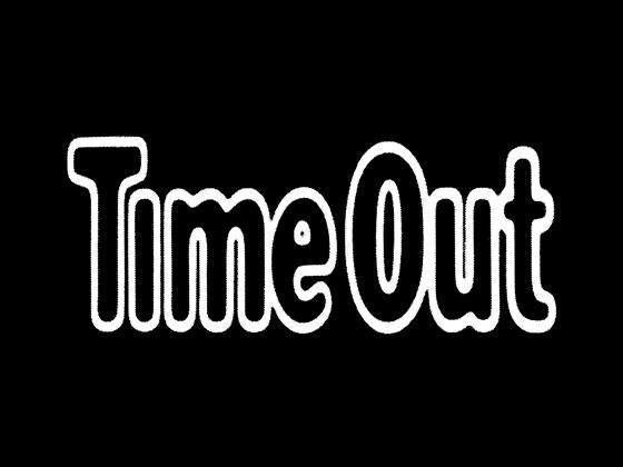 Timeout Voucher Code