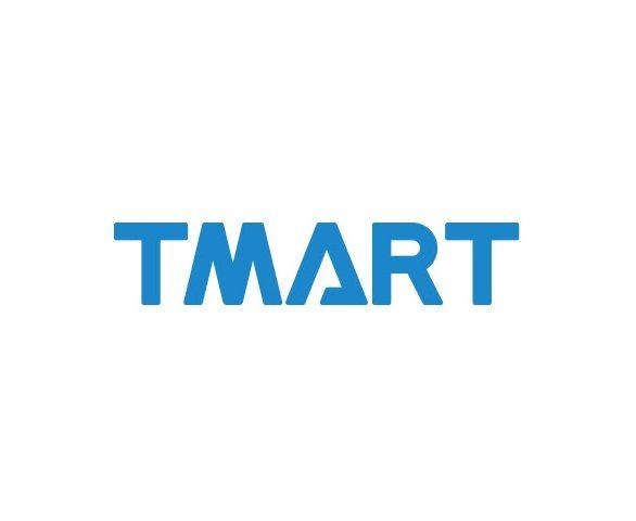 Tmart Discount Code