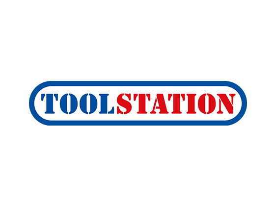 Toolstation Discount Code