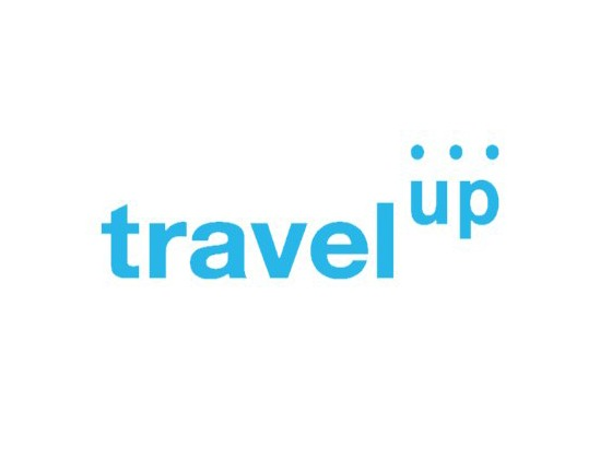 Travelup Discount Code