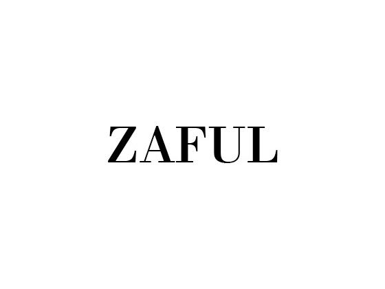 Zaful Discount Code