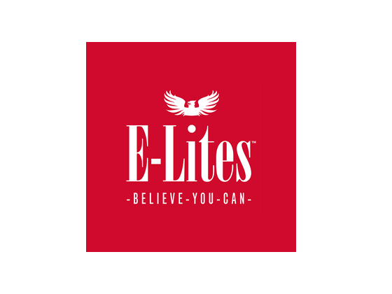 e-Lites Promo Code