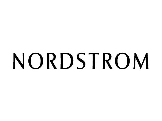 Nordstrom Promo Code