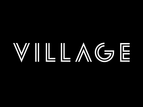 Village Hotels Promo Code