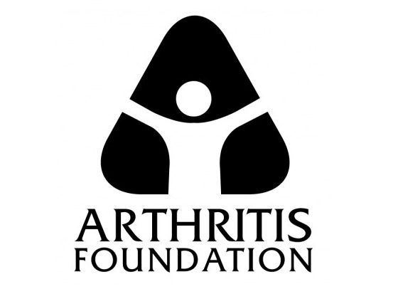 Anthritis Voucher Code