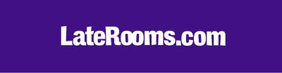 late rooms uk