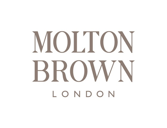 Molton Brown Discount Code
