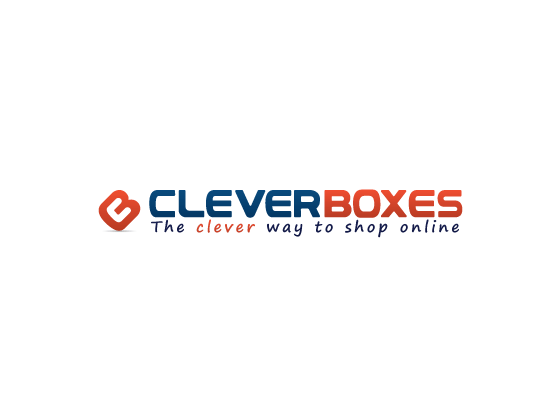 Cleverboxes Voucher Code