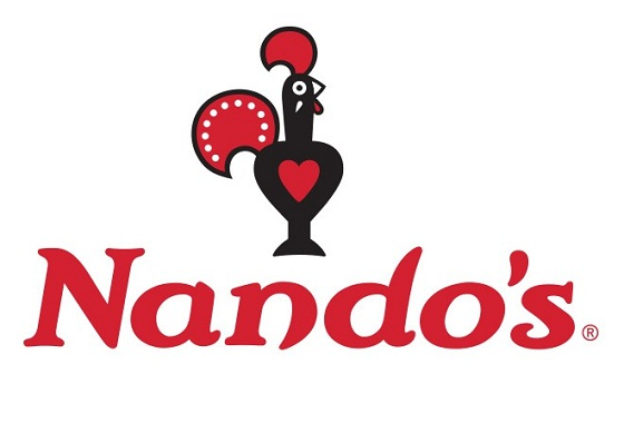 Nando's Discount Code