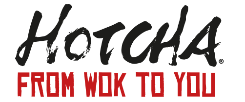 hotcha