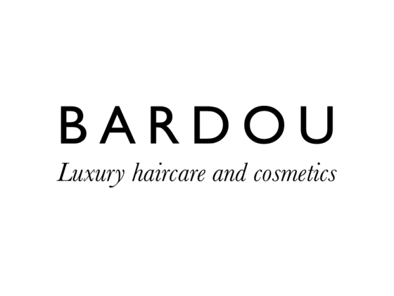 Bardou Voucher Code