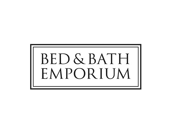 Bed and Bath Emporium Promo Code