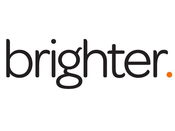Brighter Mattress Discount Code