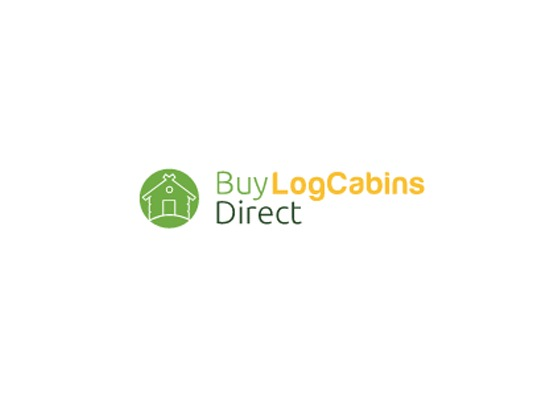 Buy Log Cabins Direct Promo Code