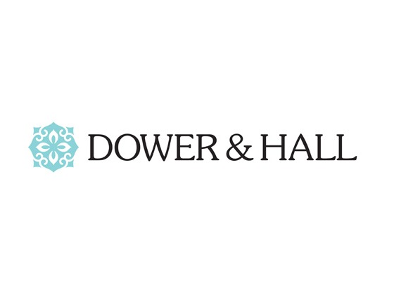 Dower and Hall Voucher Code