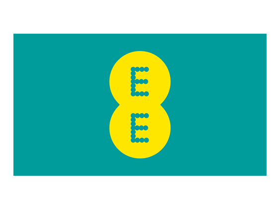 EE Mobile Discount Code