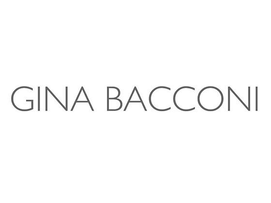 Gina Bacconi Promo Code