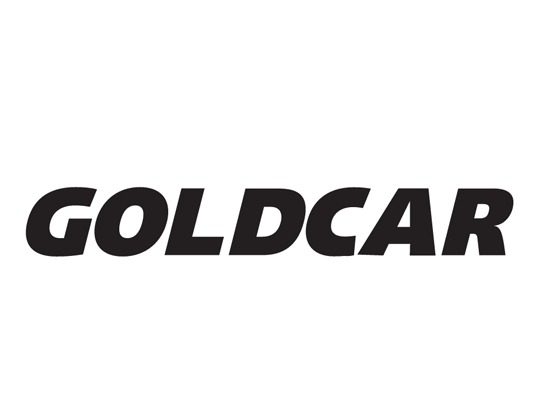 Gold Car UK Discount Code