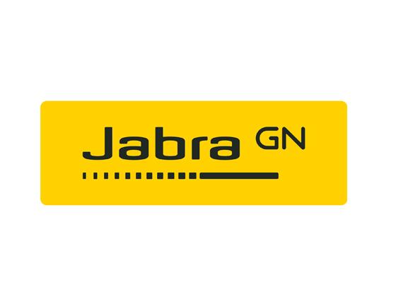 Jabra Voucher Code