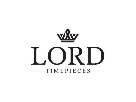 Lord Timepieces Voucher Code