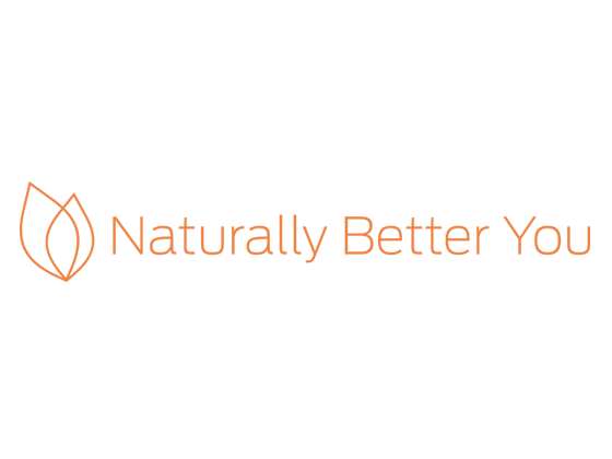 Naturally Better You Promo Code