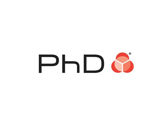 PHD Supplements Voucher Code