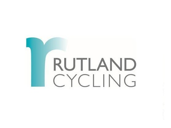 Rutland Cycling Discount Code