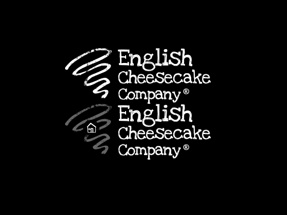 The English Cheesecake Promo Code