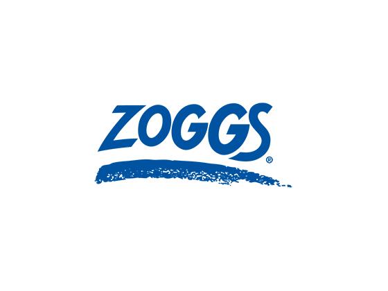 Zoggs International Promo Code