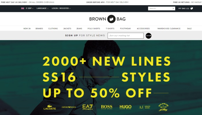brown-bag-clothing