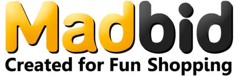 madbid.com