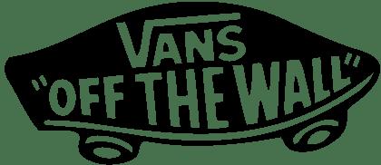 vans fashion