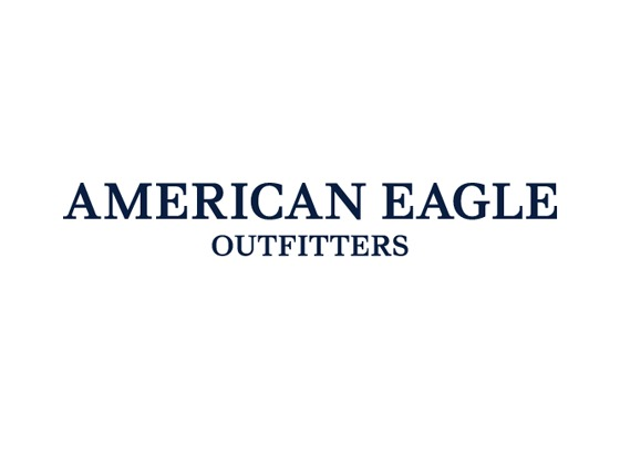 American Eagle Outfitters Promo Code