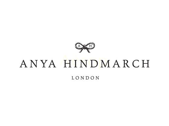Anya Hindmarch Discount Code