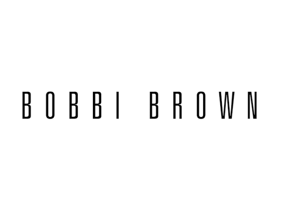 Bobby Brown Voucher Code