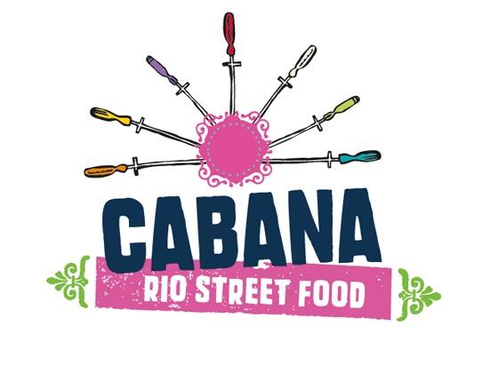 Cabana Brasilian Barbecue Voucher Code