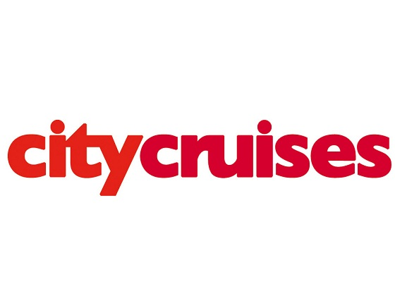 City Cruises Voucher Code
