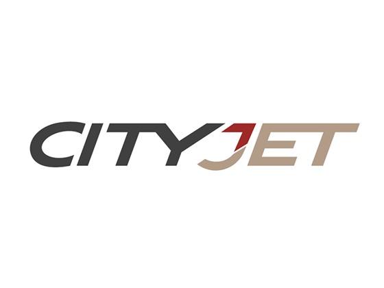 City Jet Promo Code